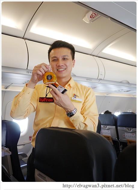 泰國-清邁-台灣虎航-華航-廉價航空-LCC-虎寶虎妞-紅眼航班-Kevin彩妝-EROS-金瓜米粉-懷舊排骨飯-台式魯肉飯-新加坡-A320機隊-52-493-1