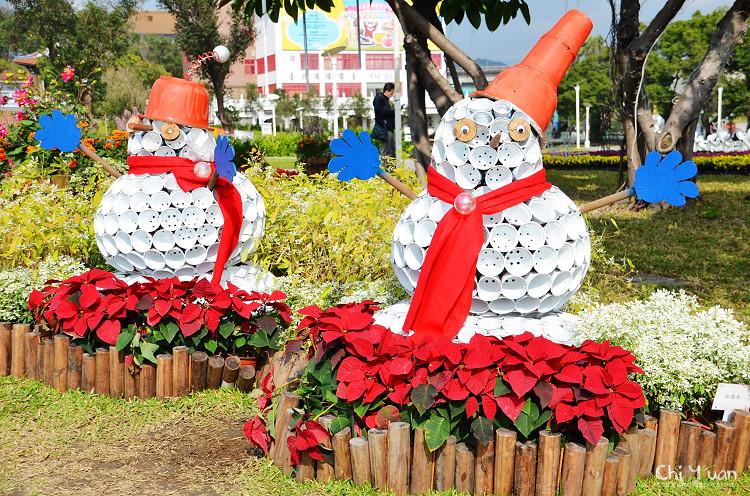 2014-2015台北花卉展09.jpg