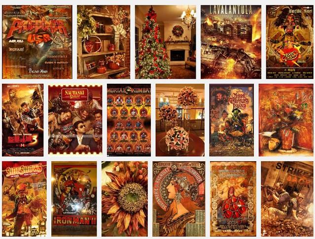 2015-12-google-jouluntoivotus