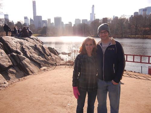 Dec 29 2014 NYC Trip (22)