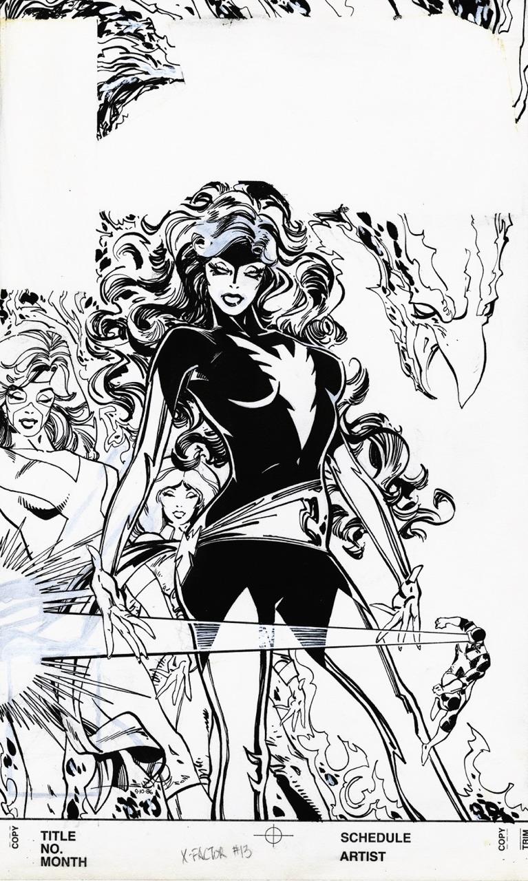 Simonson8