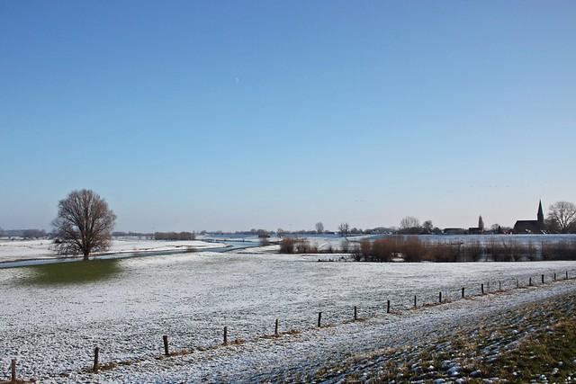 Winter-Wonder-Land Dez 2014_16