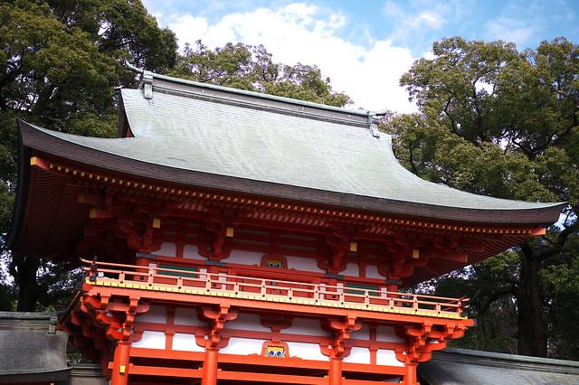 _IMG1556氷川神社