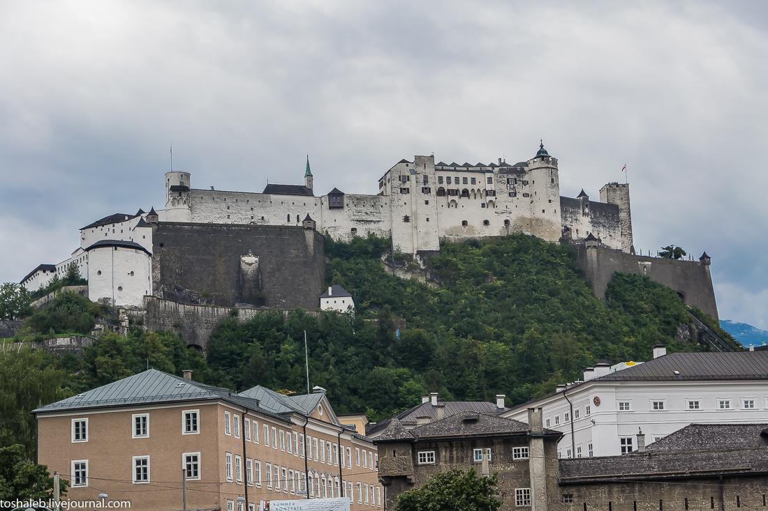 Зальцбург_замок-68