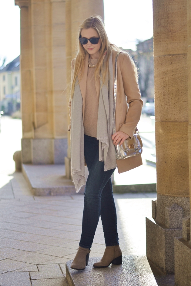 How to style - Grey and beige Eugli (2)