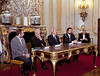 Molina, Poli, Oliveri, Epelman y Flores
