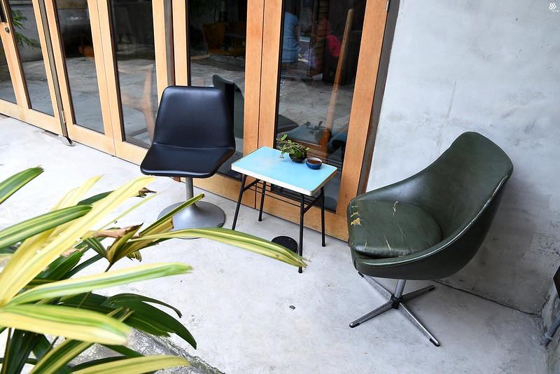六張犁咖啡苔毛tiamocafe苔毛咖啡廳營業時間菜單 (6)