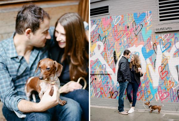 RYALE_LES_Engagement-03a