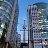 Phallic #Toronto