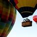 20091004_ABQ_Balloon_Fiesta_0012.jpg