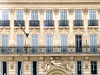 Rue Republique Marsella
