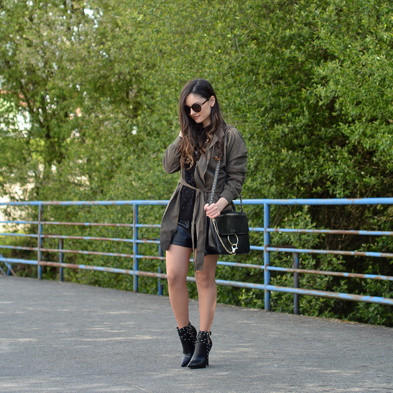 zara_ootd_lookbook_sheinside_outfit_08
