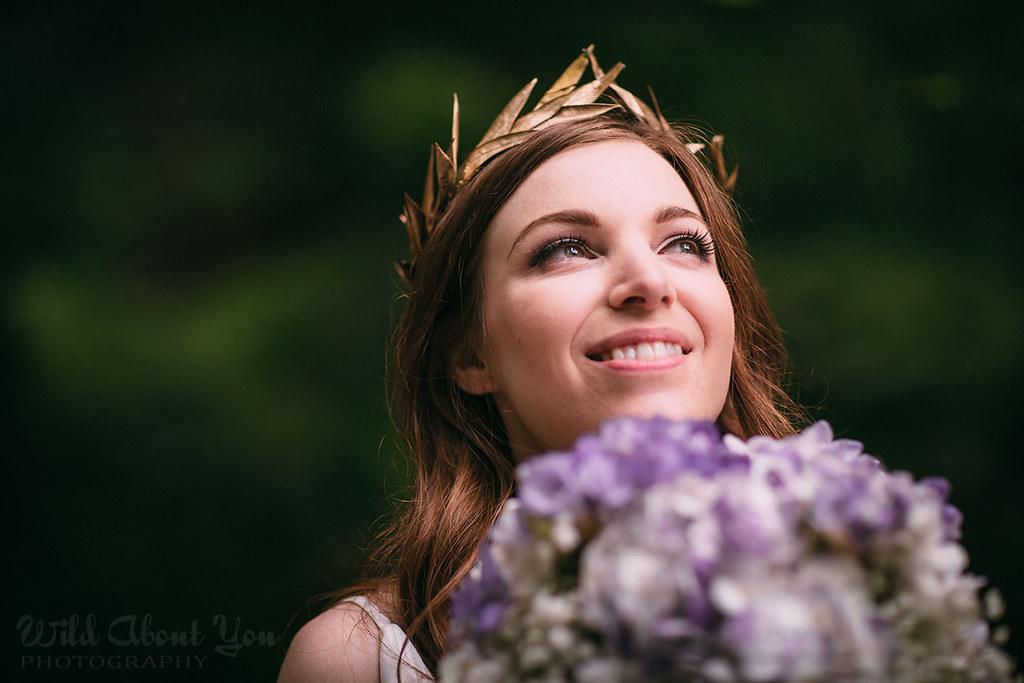 fantasynestldownwedding31