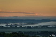 Sunrise-07632