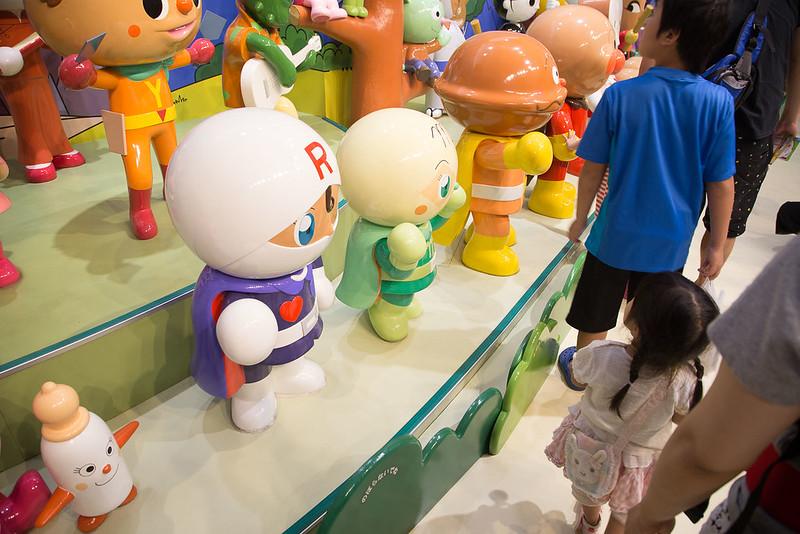 Anpanman_museum_YOKOHAMA-39