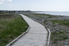 MacCormacks Beach