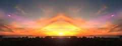 Croatia Sunset 2016