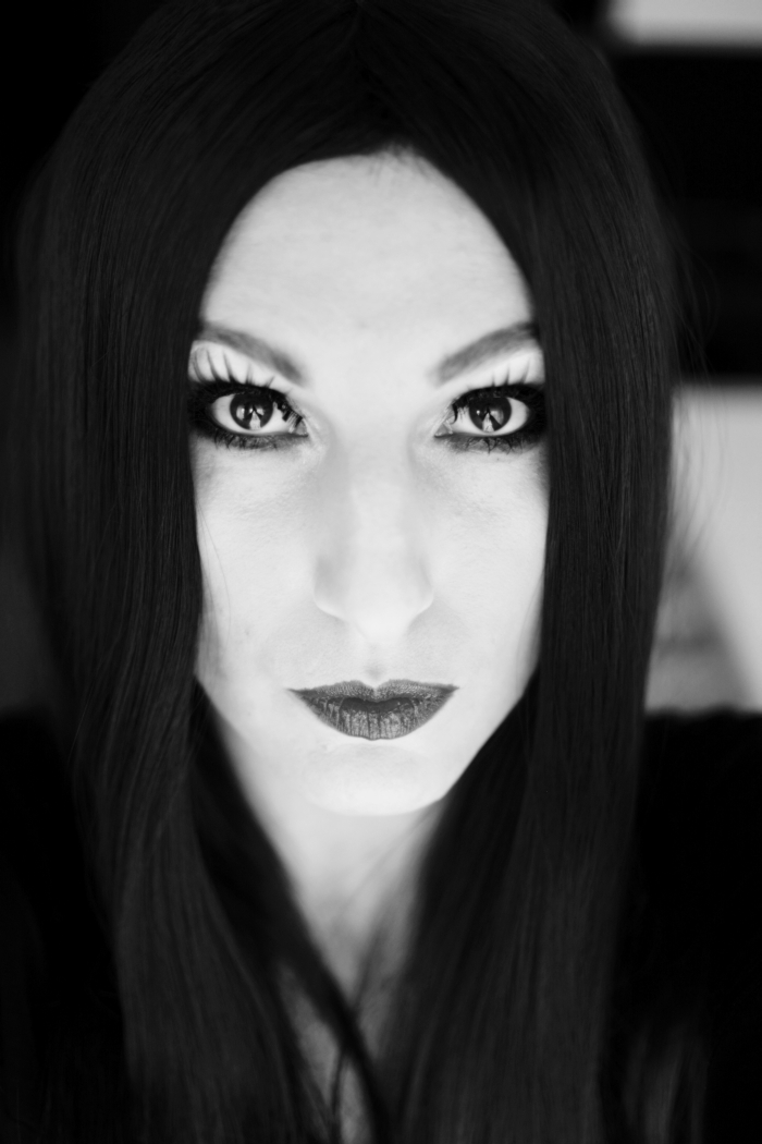 Morticia_Addams_Family