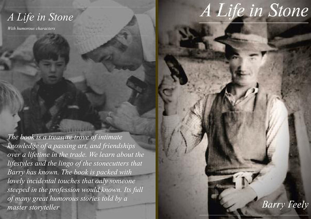 A Life in Stone