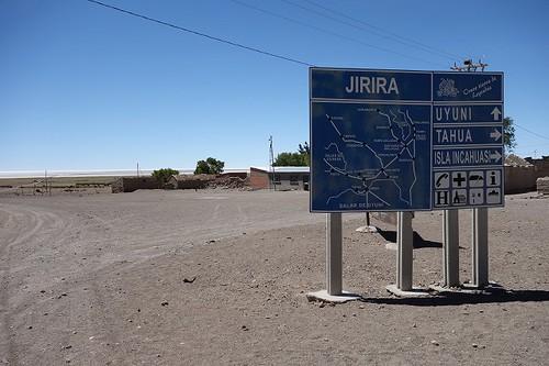JIRIRA