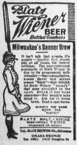 Blatz-1904-wiener
