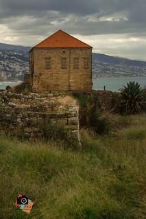 Jbeil, Byblos