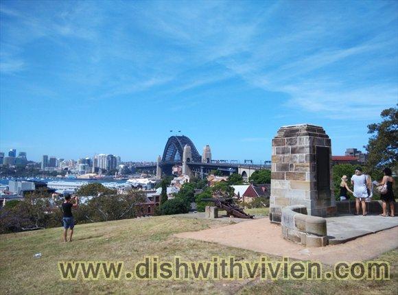 Sydney137