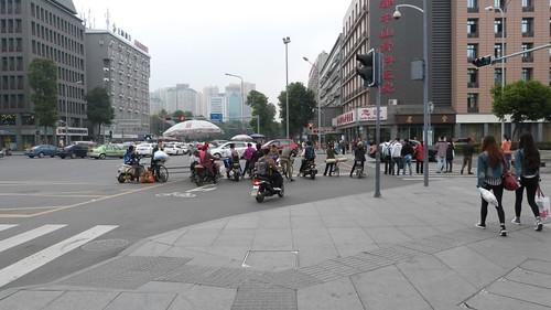Chengdu-Teil-3-094