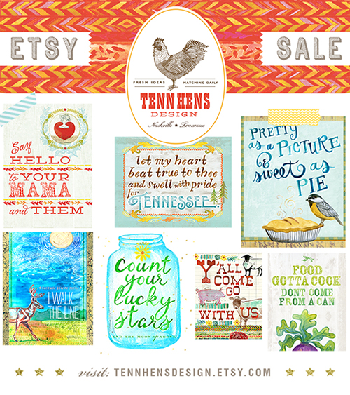 etsy-sale-fbook