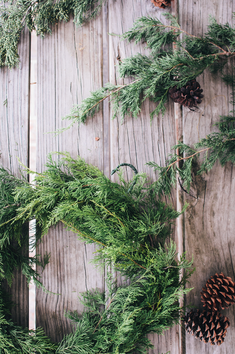 DIY_WREATH-14