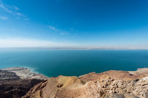 trip vacation vakantie nikon fotografie middleeast jordan holliday deadsea jordanien d800 shorttrip merlijn fotograaf toerist jordanië middenoosten dodezee merlijnhoek panoramalookout nikond800 deadseapanoramalookout