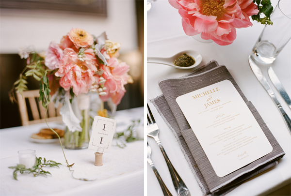 RYALE_501Union_Wedding-041