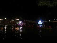 Water festival 3
