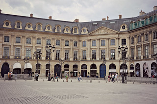http://hojeconhecemos.blogspot.com.es/2014/12/do-place-vendome-paris-franca.html