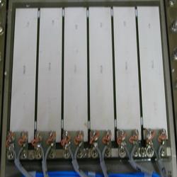 日本原裝進口超音波高頻清洗機