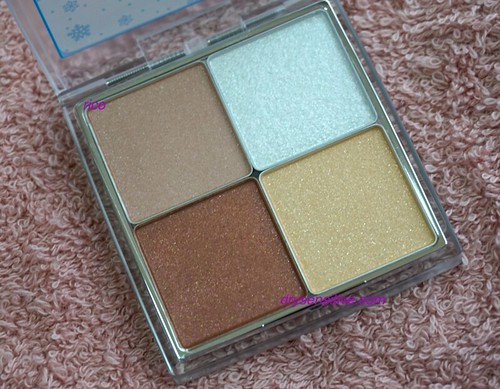 rmk a eyeshadow