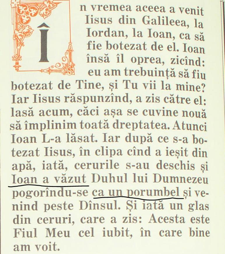 ed. 1983