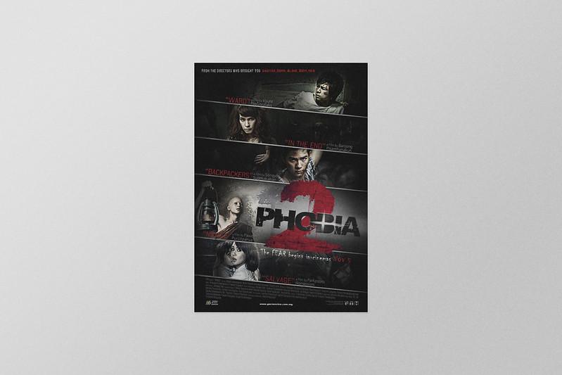 Phobia-2