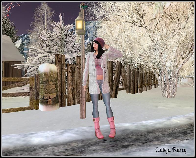 wintershere1