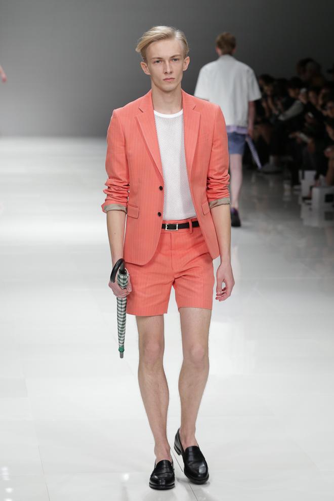 Carol Sapinski3022_SS15 Tokyo MR.GENTLEMAN(fashionsnap)