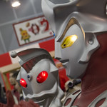 NewYear!_Ultraman_All_set!!_2014_2015_Final_day-198