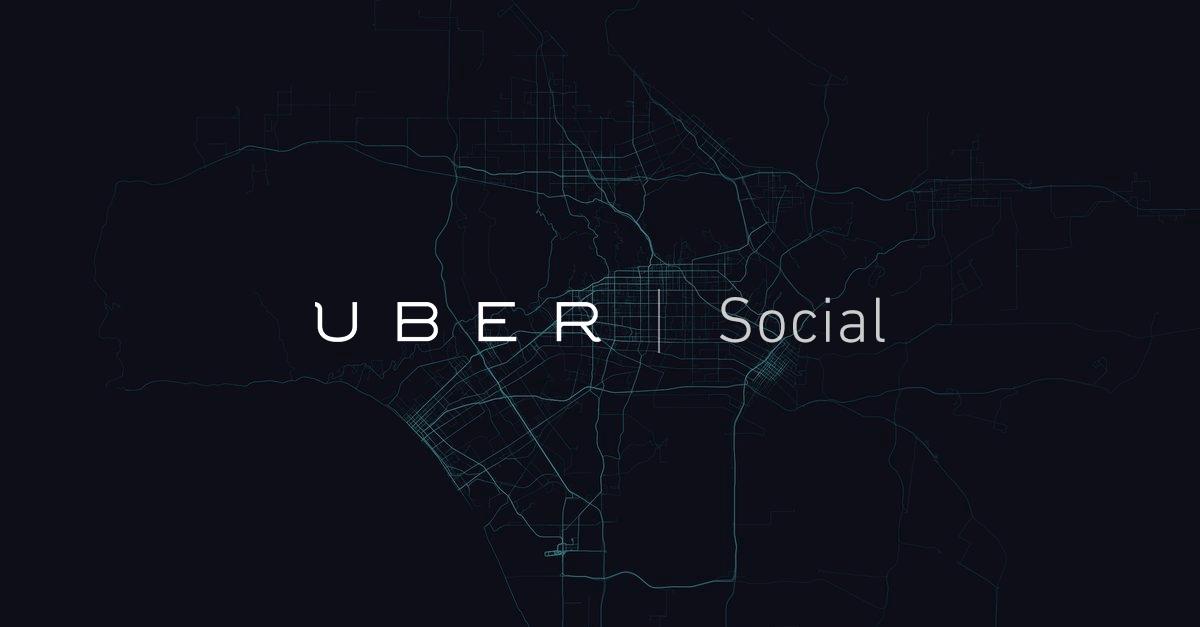 uber-ad-post-_2x