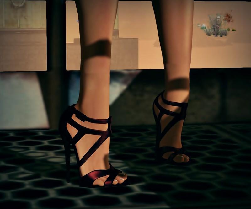 Look 4_zapatos