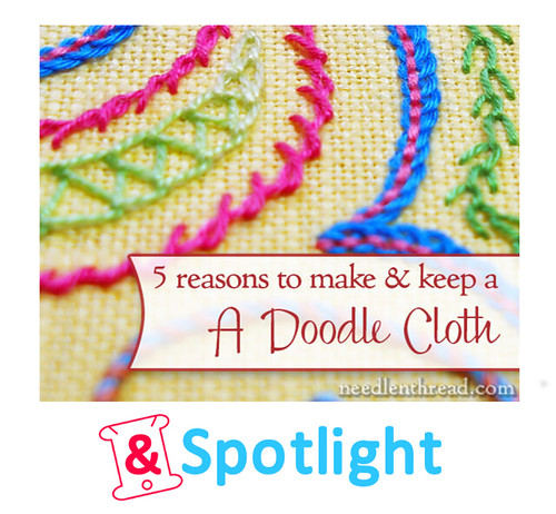 spotlight-doodlecloth