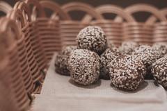 "«Чао Какао» ( ""Chao Cacao"" ope…"