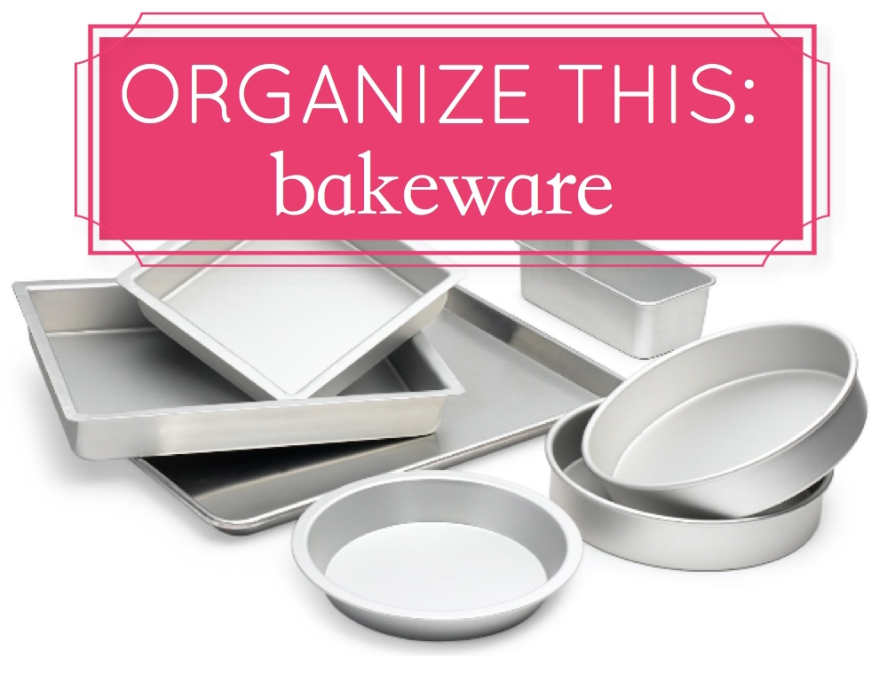 Organize This Pots and Pans-002