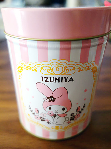 mymelody_cafe2_1
