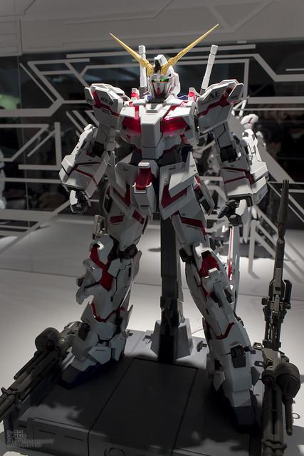 gunplaexpo2014_1-165
