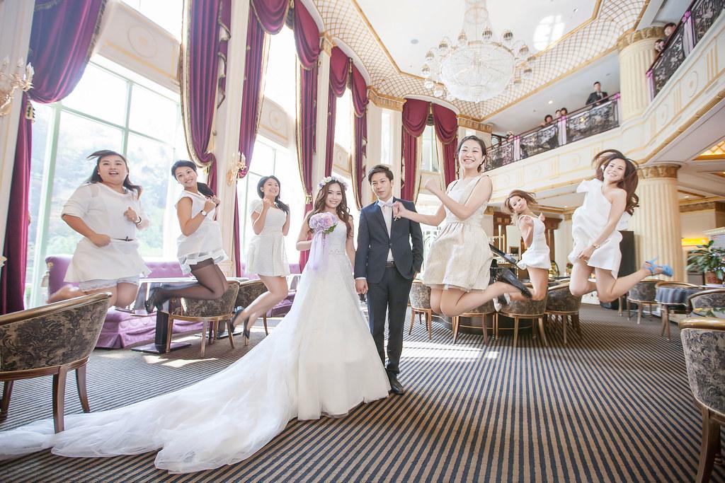 米堤飯店婚宴,米堤飯店婚攝,溪頭米堤,南投婚攝,婚禮記錄,婚攝mars,推薦婚攝,嘛斯影像工作室-036