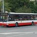 Karosa Citybus 12 - PID 3218